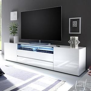 Телевизор Витязь или как порадовать ребёнка собственным Smart TV
