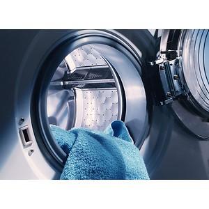 Как выбрать стиральную машину. Часть 1.