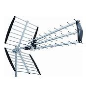 ТВ-антенны