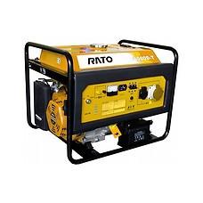 Генератор RATO R6000D-T