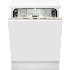Посудомоечная машина Hansa ZIM 634B