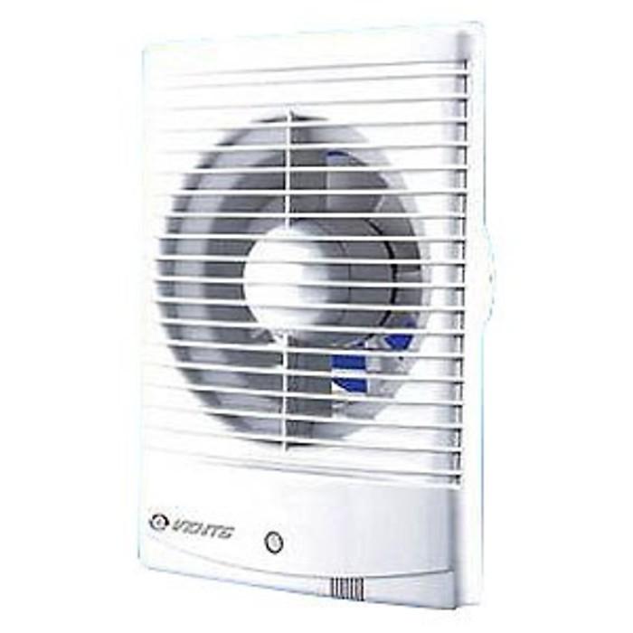 Вентилятор VENTS 125 М3