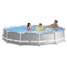 Бассейн INTEX 26700NP