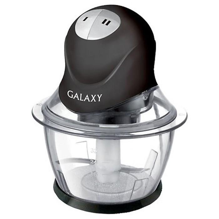 Измельчитель GALAXY GL2351