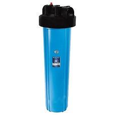 Aquafilter HB2A-FH20B1