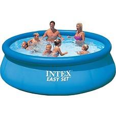 Бассейн INTEX Easy Set 366x91 (56930/28144)