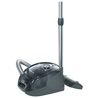 Пылесос Bosch BSG 62185