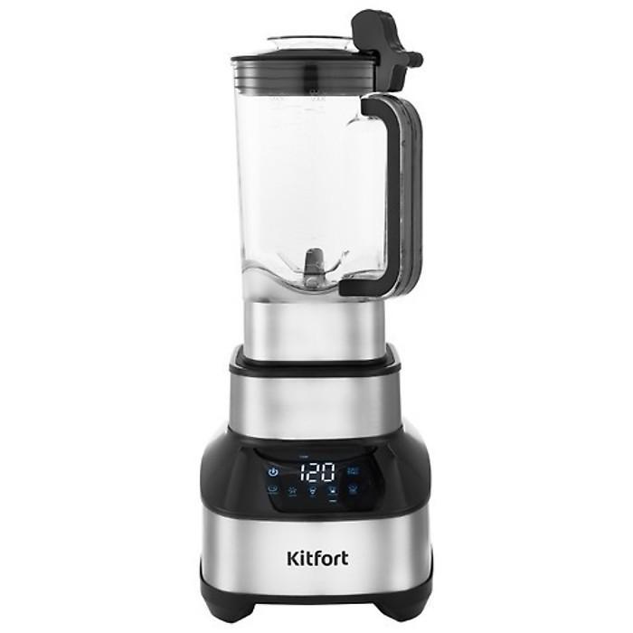 Блендер Kitfort KT-1373