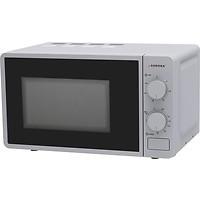 Микроволновая печь Aurora AU 3680