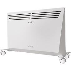Конвектор Ballu BEC/HME-1500