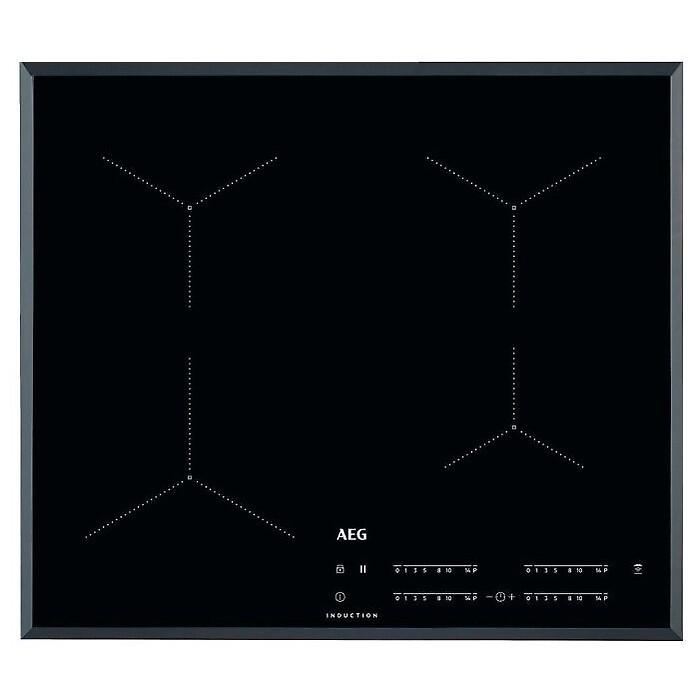 Варочная панель AEG IAR64413FB