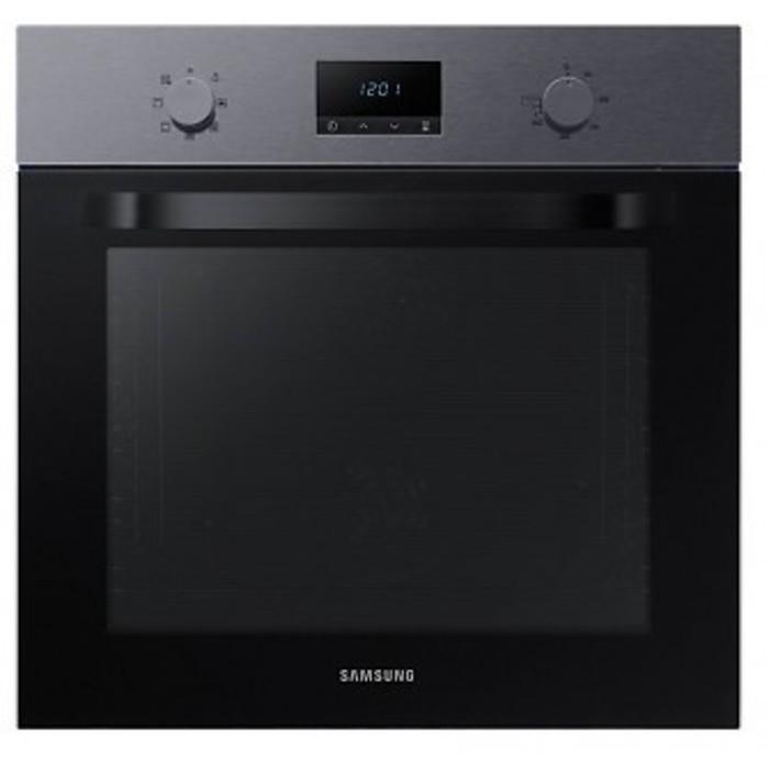Духовой шкаф Samsung NV70K1340BG