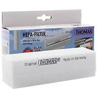 Фильтр для пылесоса Thomas 787237