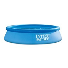 Бассейн INTEX Easy Set 28106NP (244x61 см)