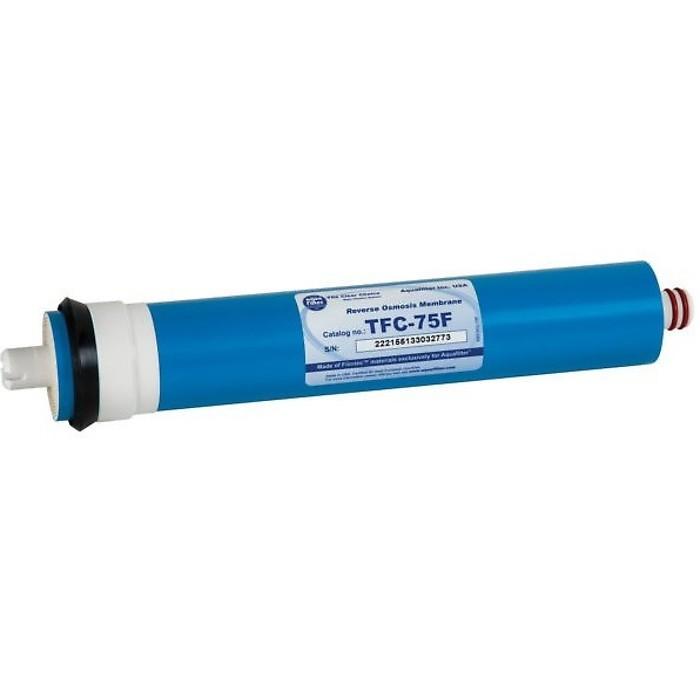 Картридж Aquafilter TFC-100F мембрана