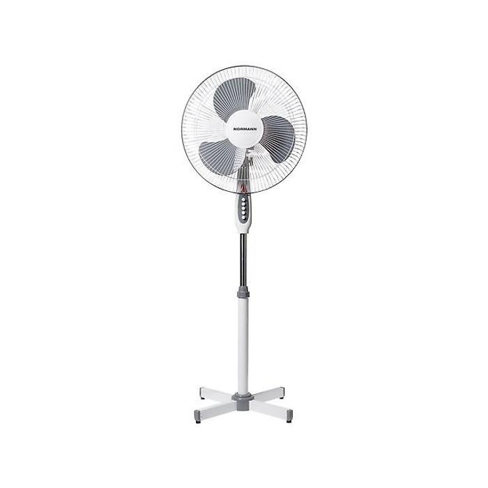 Вентилятор CENTEK CT-5015 (Grey)