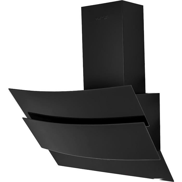 Вытяжка Dach Margarita 60 (черный)