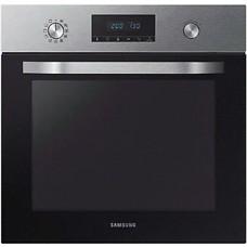 Духовой шкаф Samsung NV70M2325RS/WT