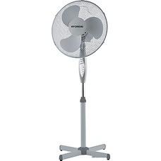 Вентилятор Hyundai H-SF16-RC01