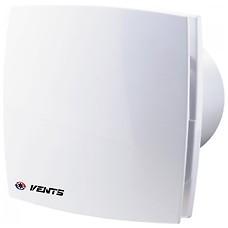 Вентилятор VENTS 125 ЛДТ
