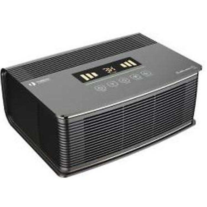 Воздухоочиститель Timberk TAP FL600 MF (Black)