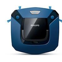 Робот-пылесос Philips FC 8792