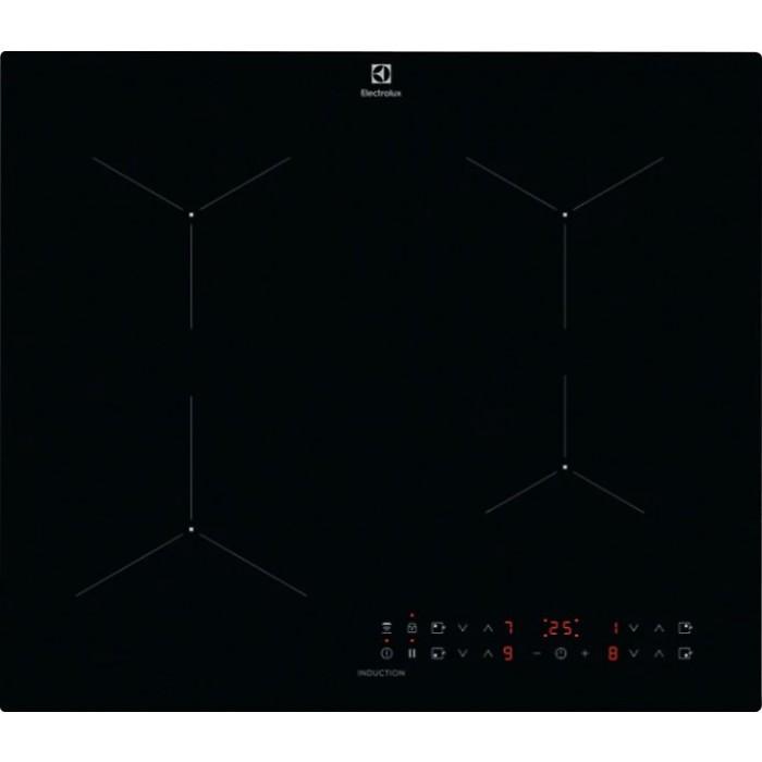 Варочная панель Electrolux IPEL644KC