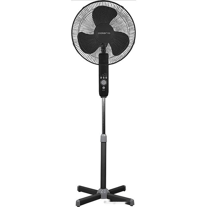 Вентилятор Polaris PSF 2340 RC