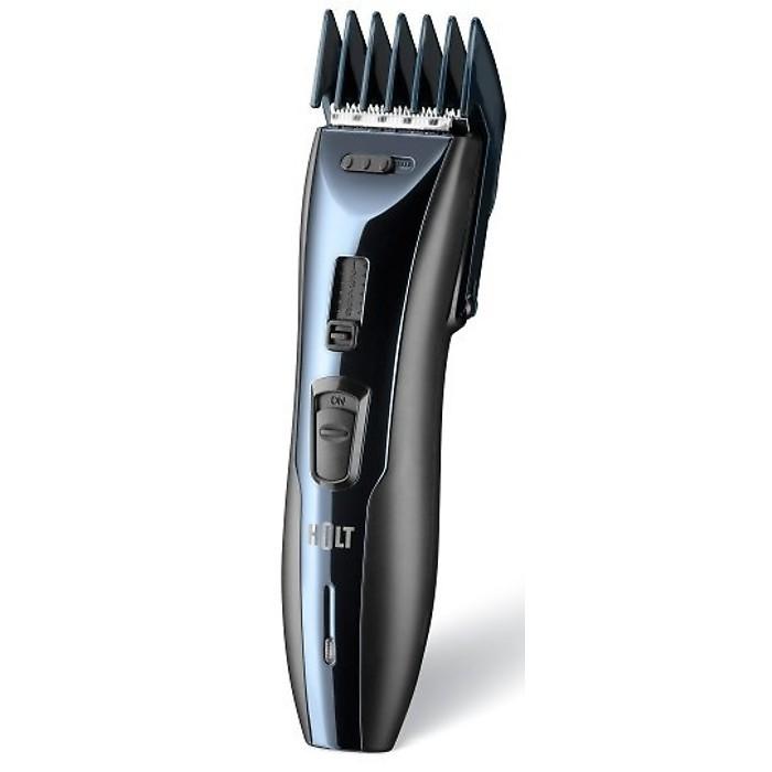 Машинка для стрижки волос Holt HT-TR-002