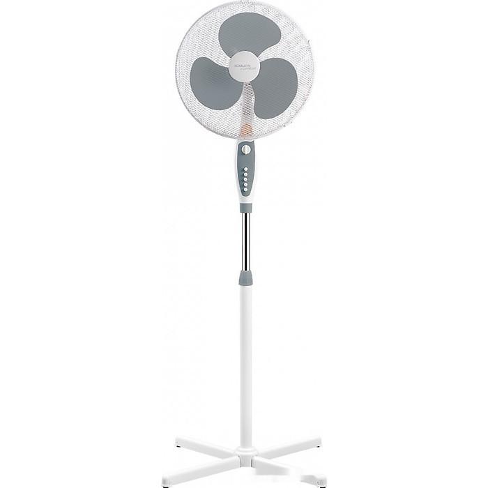 Вентилятор Scarlett SC-SF111B24