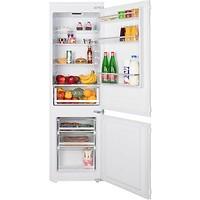 Холодильник Maunfeld MBF177SW