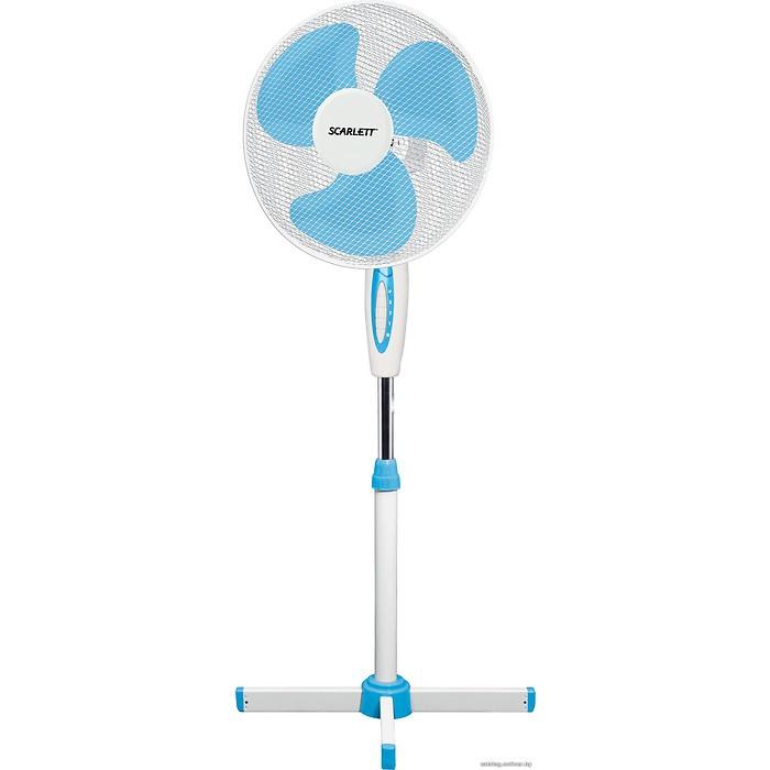 Вентилятор Scarlett SC-SF111B04