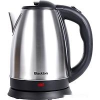 Электрический чайник Blackton Bt KT1818S