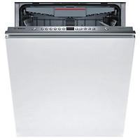 Посудомоечная машина Bosch SMV 46MX01 R