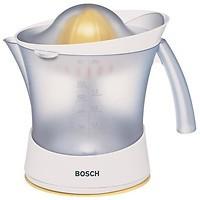 Соковыжималка Bosch MCP 3000