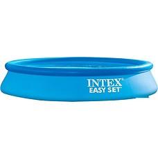 Бассейн INTEX Easy Set 28116 (305х61)