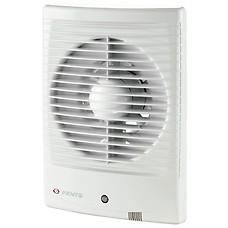 Вентилятор VENTS 100 М3