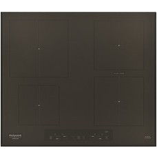 Варочная панель Hotpoint-Ariston KIA 641 B B (CF)