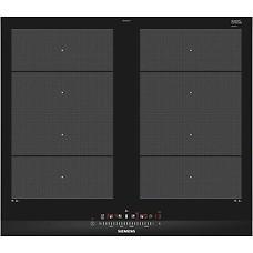 Варочная панель Siemens EX675FXC1E