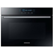 Духовой шкаф Samsung NQ50H5537KB