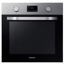 Духовой шкаф Samsung NV70K1310BS