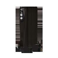 Масляный радиатор Ballu BOH/CL-09BRN 2000 (Black)