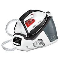 Утюг Bosch TDS 4070 Serie  4 EasyComfort