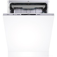 Посудомоечная машина Midea MID60S370
