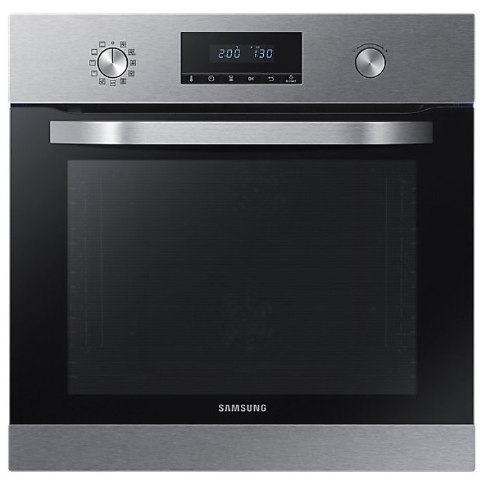Духовой шкаф Samsung NV70K3370BS