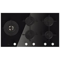 Варочная панель Whirlpool GOA 9523 NB