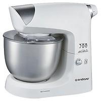 Кухонный комбайн Endever SIGMA-24