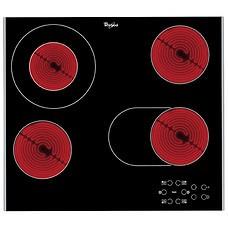 Варочная панель Whirlpool AKT 8210 LX