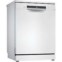 Посудомоечная машина Bosch SMS4HMW1FR
