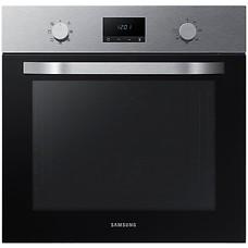 Духовой шкаф Samsung NV70M1315BS